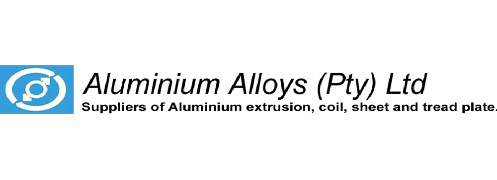 Slide-Aluminium-Alloys